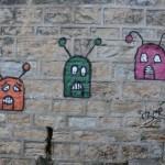 graffitis-rigolos-3553
