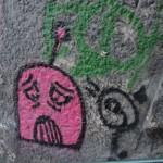 graffitis-rigolos-3559