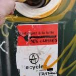 graffitis-rigolos-6823