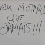 graffitis-rigolos-6827