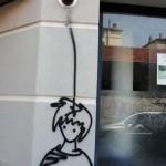 graffitis-rigolos-8171