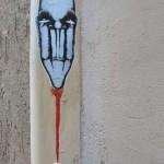 graffitis-rigolos-8224