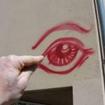 graffitis-rigolos-8270