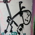 graffitis-rigolos-8617