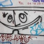 graffitis-rigolos-9226