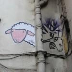 graffitis-rigolos-9326