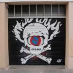 graffitis-rigolos-9675