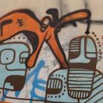 graffitis-rigolos-9745