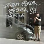 graffitis-rigolos-9838