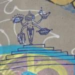 graffitis-rigolos-9847