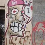 graffitis-rigolos-9983