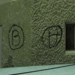 graffitis-scolaires-pcx-46-4934