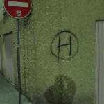 graffitis-scolaires-pcx-46-4935