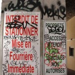 graffitis-sur-graffitis-4299