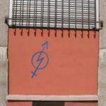 graffitis-symboles-6447