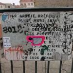 graffitis-tres-clairement-imrpovises-2756