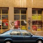 graffitis-urbains-pcx-46-4869