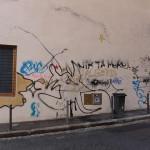 graffitis-urbains-pcx-46-4896