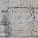graffitis-vieillisants-2138