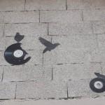graffitis-vinyl-9961