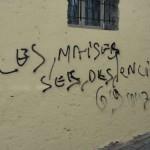 graffitis-zibarre-8649