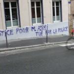 graffits-atpolice-4267