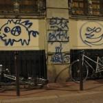 graffits-la-nuit-0888