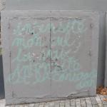 graffs-discursifs-3939