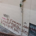 graffs-discursifs-3976