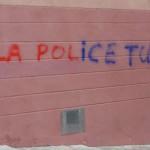 grafftis-antipolice-4292