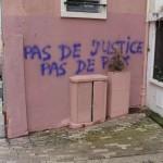 grafftis-antipolitice-4294
