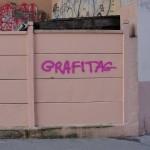 grafitag-0967