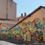grafitis-4058