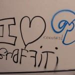 grafitis-4118
