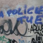 grafitis-antipolice-4265