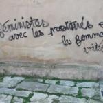 grafitis-politiques-4218