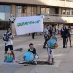greenpeace-et-le-petrole-02-10-10-4456