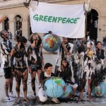 greenpeace-et-le-petrole-02-10-10-4462