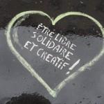 histoire-coeur-0975