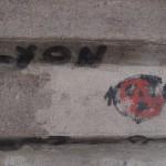 histoire-da-0181