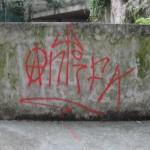 histoire-da-38331