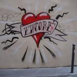 histoire-de-coeur-00101