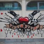 histoire-de-coeur-0030
