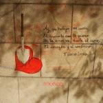histoire-de-coeur-0039