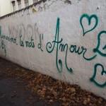 histoire-de-coeur-0088