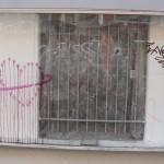 histoire-de-coeur-0571