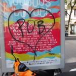 histoire-de-coeur-0671