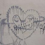 histoire-de-coeur-1194