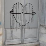 histoire-de-coeur-1237