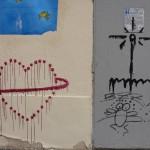 histoire-de-coeur-1261